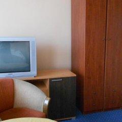 Hotel Seni Studium удобства в номере