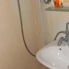Hotel Seni Studium ванная фото 2