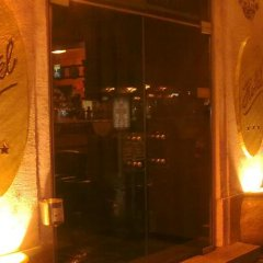 Отель Swing City Венгрия, Будапешт - 6 отзывов об отеле, цены и фото номеров - забронировать отель Swing City онлайн спа фото 2