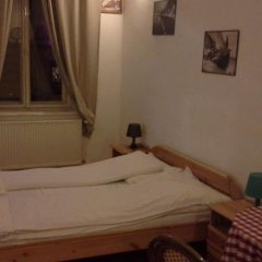 Budapest River Hotel Будапешт комната для гостей фото 2