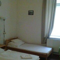Budapest River Hotel Будапешт комната для гостей фото 5