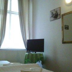 Budapest River Hotel Будапешт удобства в номере
