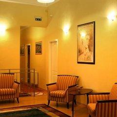 Отель Swing City Венгрия, Будапешт - 6 отзывов об отеле, цены и фото номеров - забронировать отель Swing City онлайн интерьер отеля фото 3