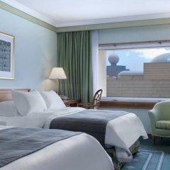 Отель Hilton Garden Inn Ras Al Khaimah комната для гостей фото 3