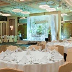 Отель Hilton Garden Inn Ras Al Khaimah