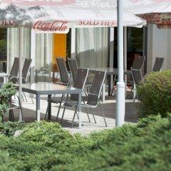 Отель MICHAEL Прага фото 2