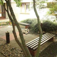 Hotel Dalimil фото 10