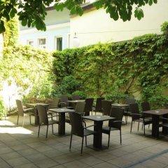 Hotel Dalimil фото 5