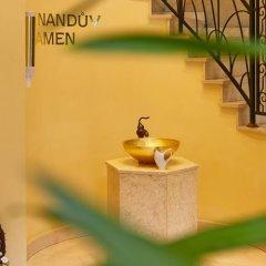Отель Danubius Health Spa Resort Butterfly фото 2