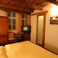 Hotel & Residence U Tri Bubnu удобства в номере фото 2