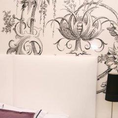 My Hotel Apollon Прага интерьер отеля фото 3