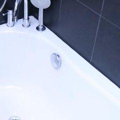 My Hotel Apollon Прага ванная фото 2