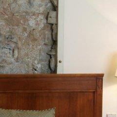 Отель Appia Hotel Residences Чехия, Прага - 1 отзыв об отеле, цены и фото номеров - забронировать отель Appia Hotel Residences онлайн удобства в номере