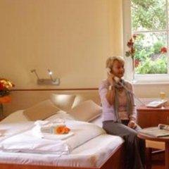 Отель Francis Чехия, Франтишкови-Лазне - отзывы, цены и фото номеров - забронировать отель Francis онлайн в номере
