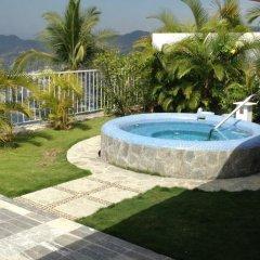 Отель Las Brisas Acapulco фото 6