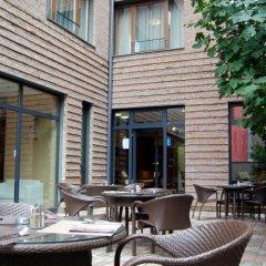 Отель Regnum Residence фото 5