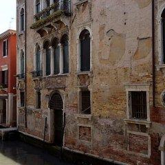 Отель Locanda La Corte Венеция фото 6