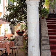 Отель Locanda La Corte Венеция помещение для мероприятий фото 2