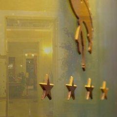 Отель Best Western Ai Cavalieri Hotel Италия, Палермо - 2 отзыва об отеле, цены и фото номеров - забронировать отель Best Western Ai Cavalieri Hotel онлайн спа фото 2