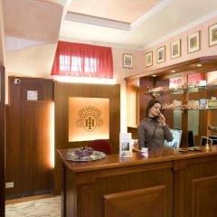 Hotel Ideale спа фото 2