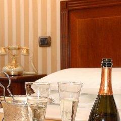 Отель La Forcola Италия, Венеция - 5 отзывов об отеле, цены и фото номеров - забронировать отель La Forcola онлайн в номере