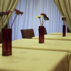 Отель Arizona Hotel Италия, Флоренция - 3 отзыва об отеле, цены и фото номеров - забронировать отель Arizona Hotel онлайн помещение для мероприятий