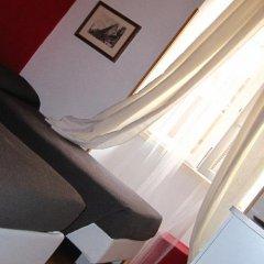 Отель Magnifico Rome Италия, Рим - 1 отзыв об отеле, цены и фото номеров - забронировать отель Magnifico Rome онлайн интерьер отеля фото 2