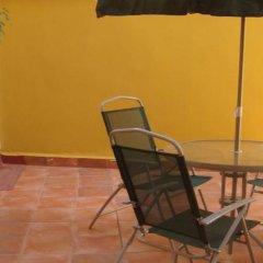 Отель Apartamentos Botánico 29 Испания, Валенсия - отзывы, цены и фото номеров - забронировать отель Apartamentos Botánico 29 онлайн фото 2