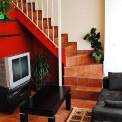 Отель Apartamentos Botánico 29 Испания, Валенсия - отзывы, цены и фото номеров - забронировать отель Apartamentos Botánico 29 онлайн детские мероприятия