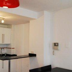 Отель Apartamentos Botánico 29 Испания, Валенсия - отзывы, цены и фото номеров - забронировать отель Apartamentos Botánico 29 онлайн в номере