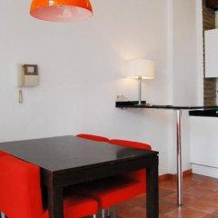 Отель Apartamentos Botánico 29 Испания, Валенсия - отзывы, цены и фото номеров - забронировать отель Apartamentos Botánico 29 онлайн в номере фото 2