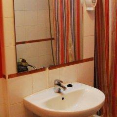 Отель Apartamentos Botánico 29 Испания, Валенсия - отзывы, цены и фото номеров - забронировать отель Apartamentos Botánico 29 онлайн ванная фото 2