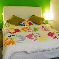 Отель Apartamentos Botánico 29 Испания, Валенсия - отзывы, цены и фото номеров - забронировать отель Apartamentos Botánico 29 онлайн комната для гостей фото 4