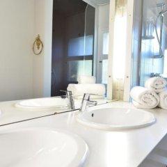 Hotel Can Carol ванная фото 2