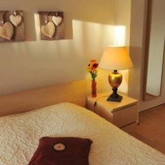 Отель European Union Flats Бельгия, Брюссель - отзывы, цены и фото номеров - забронировать отель European Union Flats онлайн спа