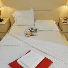 Отель European Union Flats Бельгия, Брюссель - отзывы, цены и фото номеров - забронировать отель European Union Flats онлайн комната для гостей фото 5