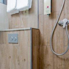 Hotel 81 Premier Star ванная фото 2