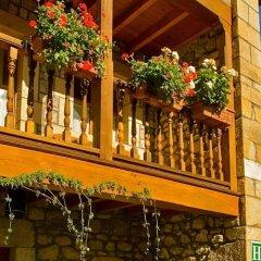 Hotel Rural El Rexacu фото 3