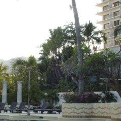 Grand Hotel Acapulco фото 2
