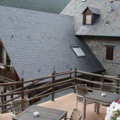 Отель Tierras De Aran Испания, Вьельа Э Михаран - отзывы, цены и фото номеров - забронировать отель Tierras De Aran онлайн фото 4
