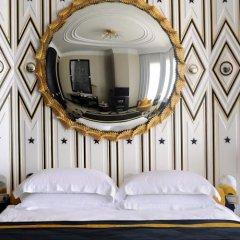Taxim Hill Hotel удобства в номере