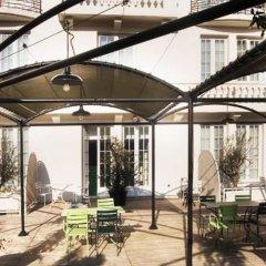 Отель Collège Hôtel Франция, Лион - отзывы, цены и фото номеров - забронировать отель Collège Hôtel онлайн