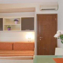 Отель Residence Mareo удобства в номере фото 2