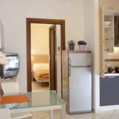 Отель Residence Mareo в номере фото 2
