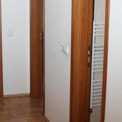 Отель Апарт-Отель Дунав Болгария, София - отзывы, цены и фото номеров - забронировать отель Апарт-Отель Дунав онлайн сауна