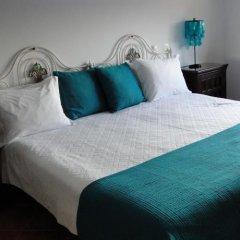 Отель Monte da Bravura Green Resort комната для гостей