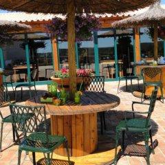 Отель Monte da Bravura Green Resort детские мероприятия фото 2
