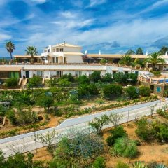 Отель Monte da Bravura Green Resort фото 3