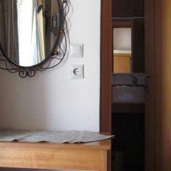 Отель Panorama Studios Греция, Калимнос - отзывы, цены и фото номеров - забронировать отель Panorama Studios онлайн удобства в номере