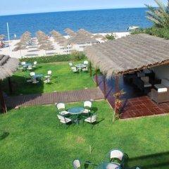 Отель Soviva Resort фото 8